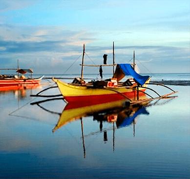 Clima Filipinas