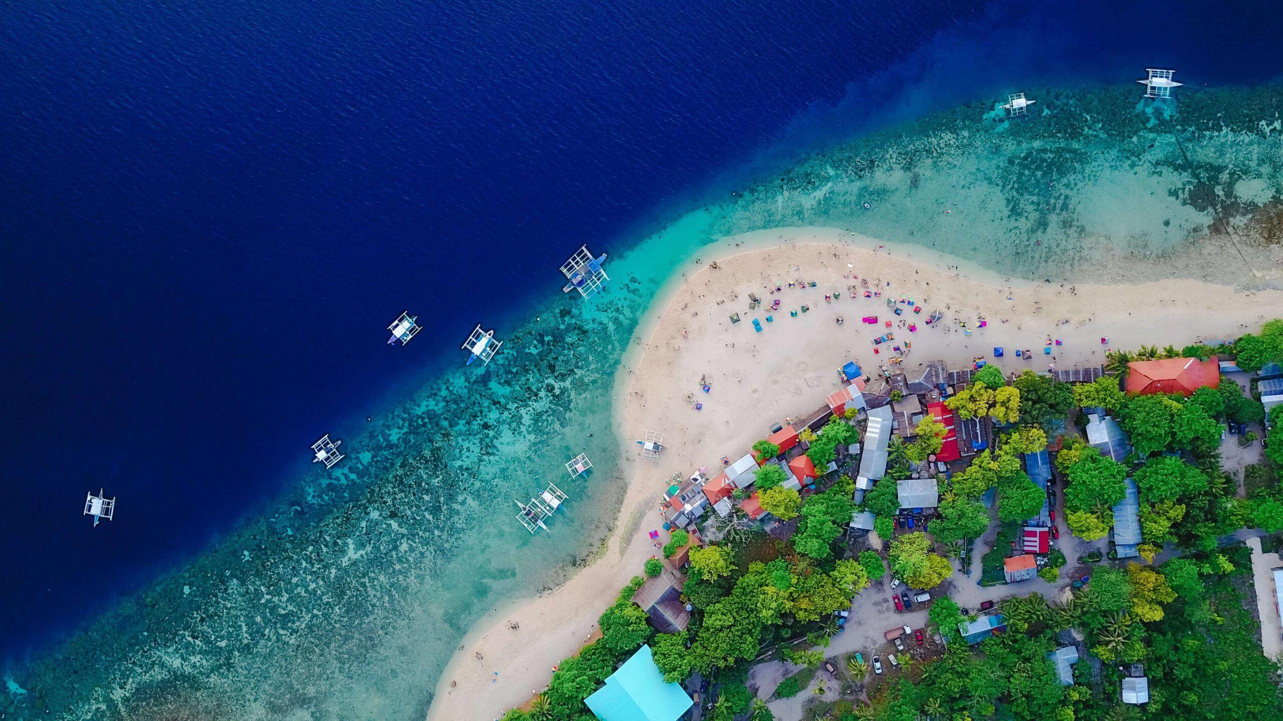 Fotos de Cebu