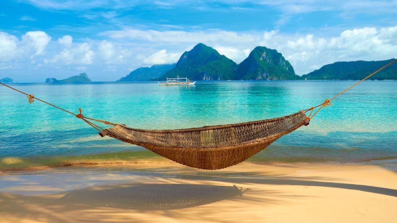 Mejor época para viajar a Filipinas
