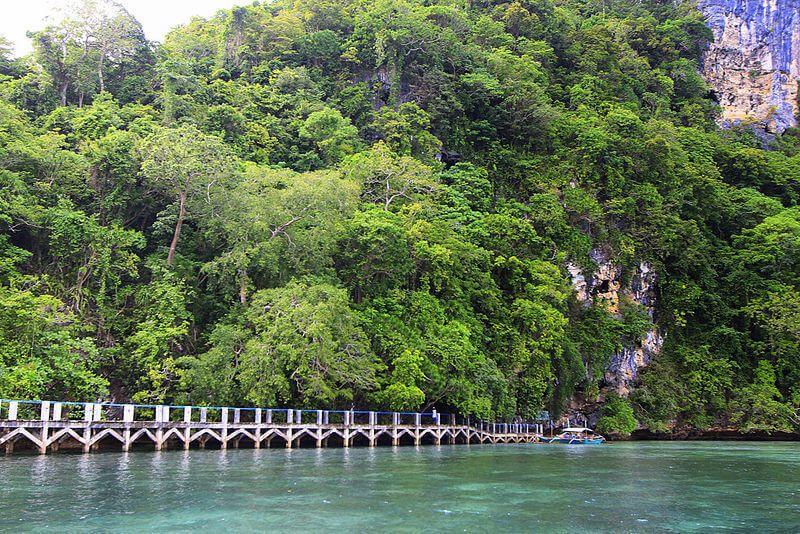 Que ver, hacer y visitar en Cuevas de Tabon