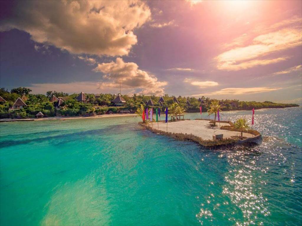 Que ver, hacer y visitar en Isla de Panglao