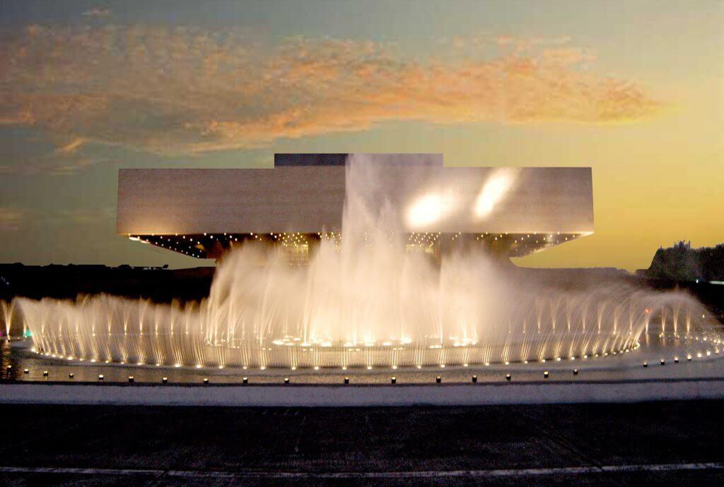 Que ver, hacer y visitar en Centro Cultural de Filipinas