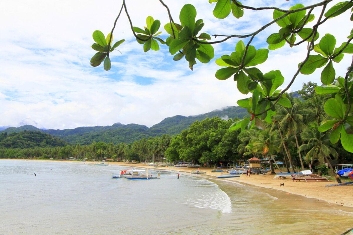 Que ver, hacer y visitar en Sabang