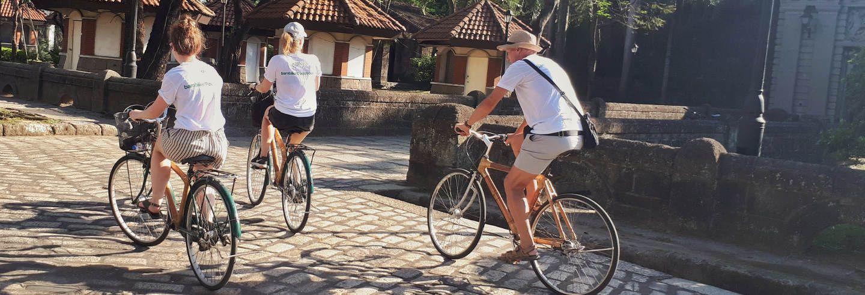 Alquiler de moto Filipinas