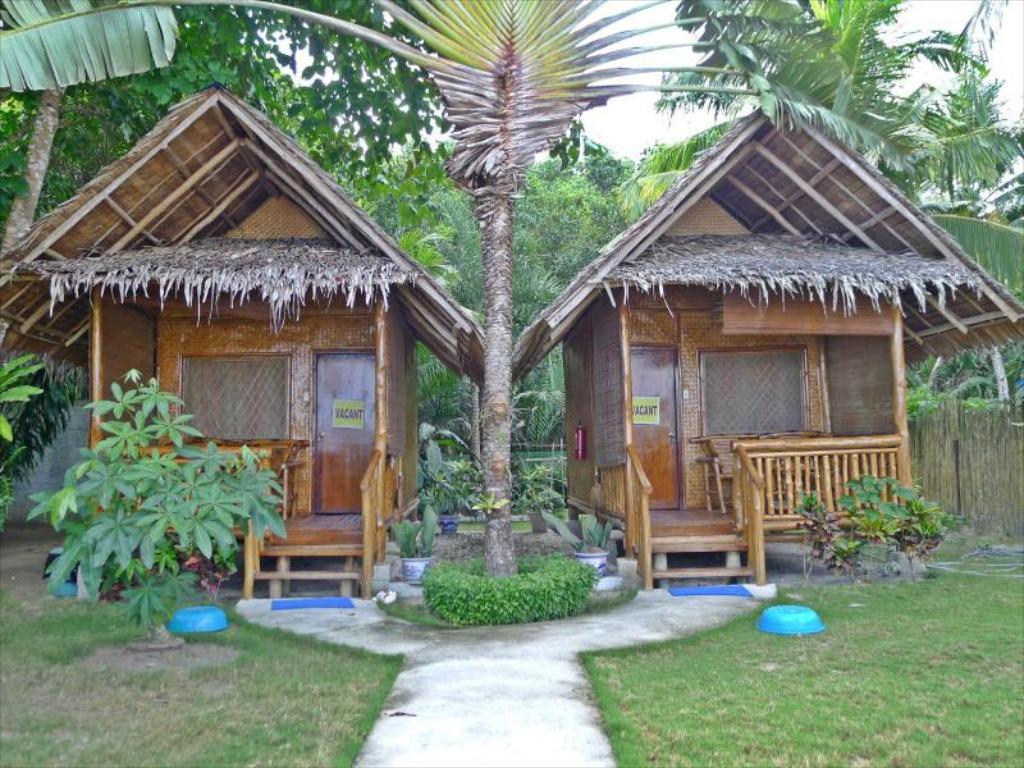 Airbnb en Filipinas