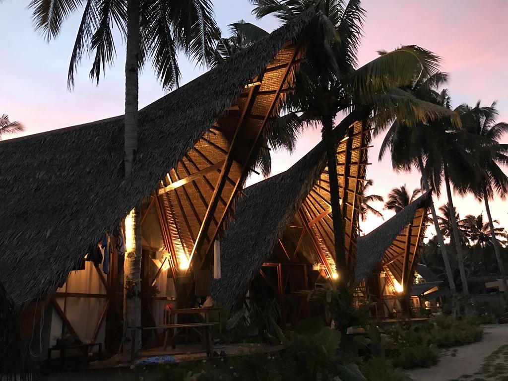 Villas en Filipinas