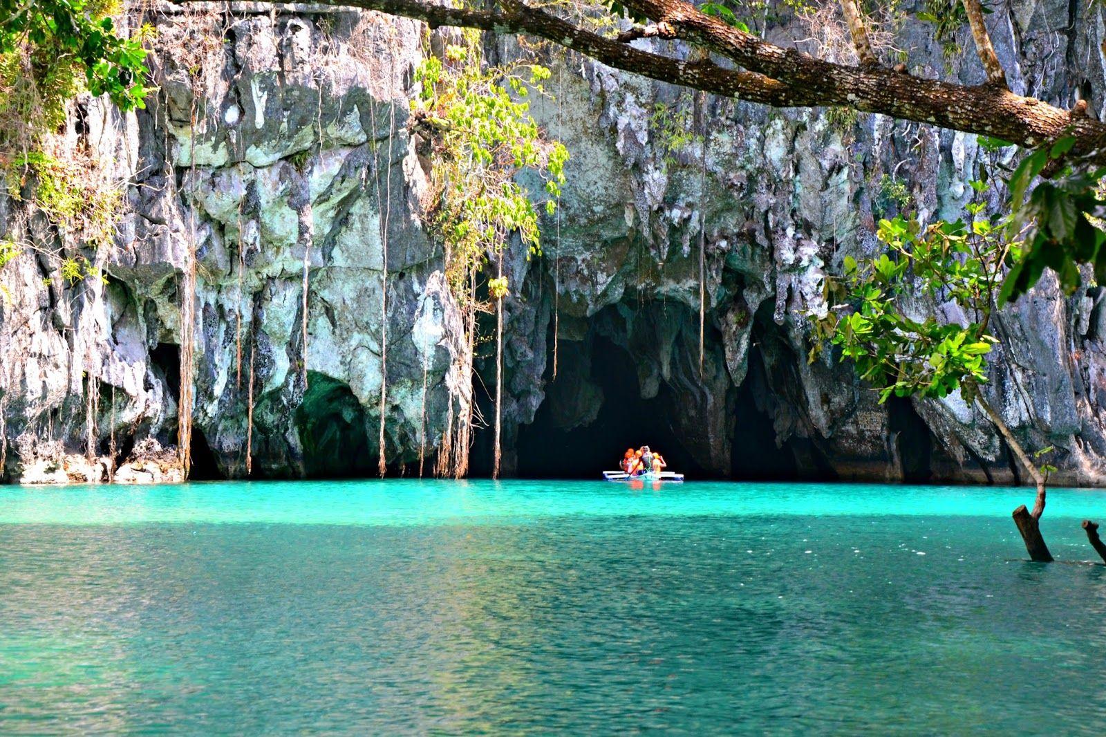 Ugong Rock, Filipinas
